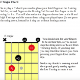 c-major-chord-diagram