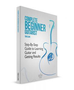 complete-beginner-guitarist
